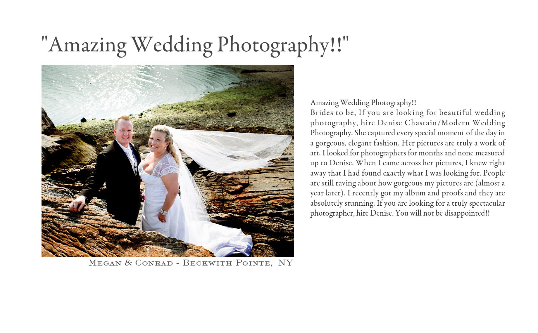 Long Island Wedding Photographer Reviews-10