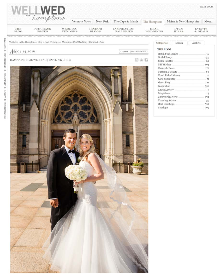 Best-Long-Island-Wedding-Photographers-Awards017