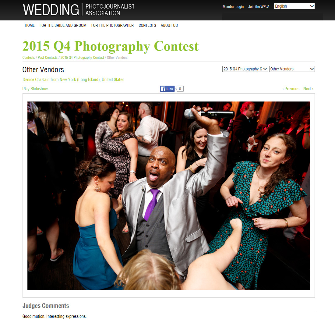 Best-Long-Island-Wedding-Photographers-Awards023.JPG