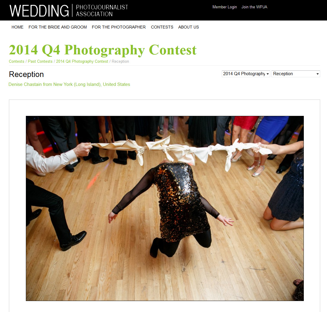 Best-Long-Island-Wedding-Photographers-Awards024.JPG