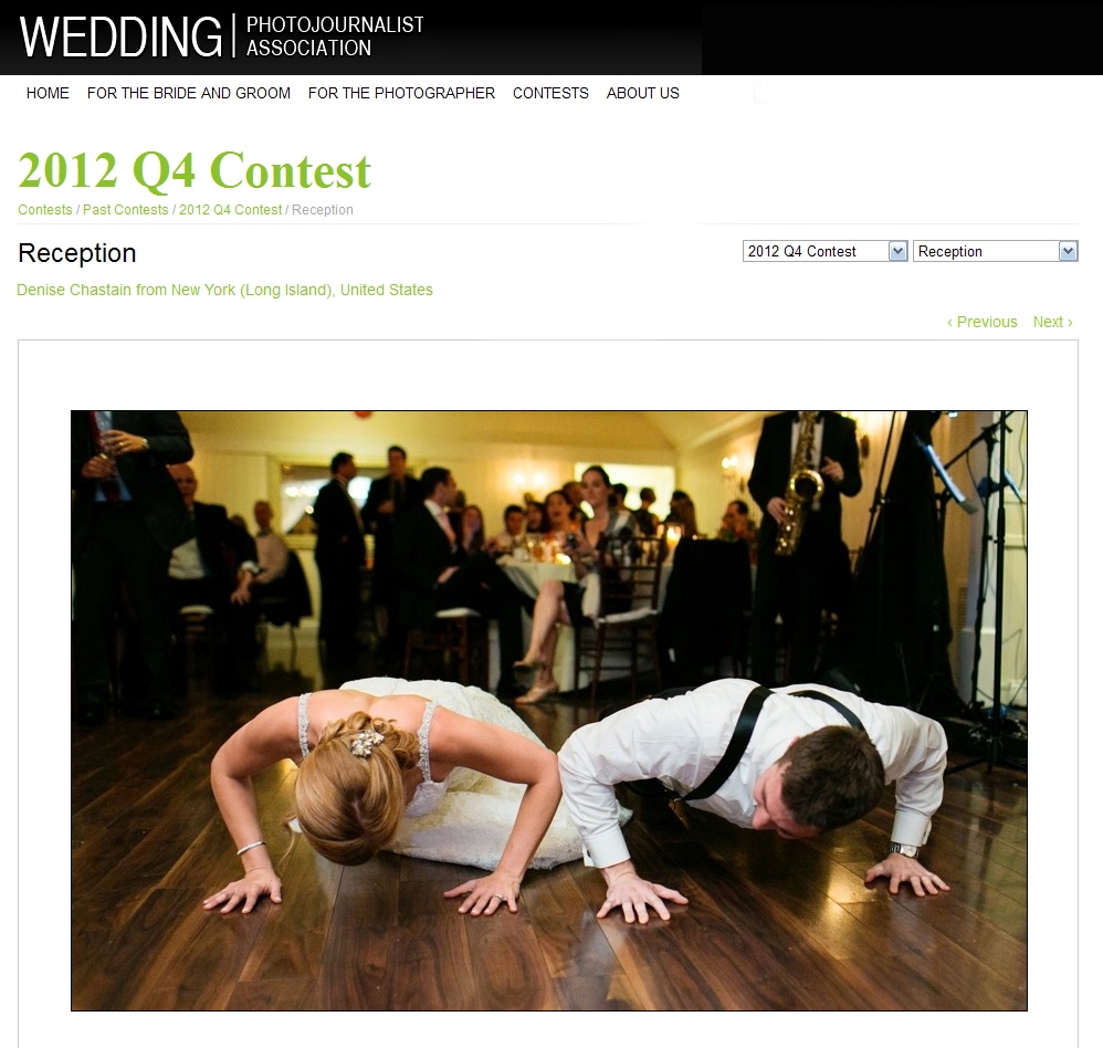 Best-Long-Island-Wedding-Photographers-Awards028.JPG