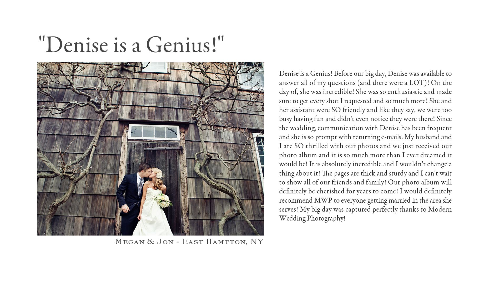 Long Island Wedding Photographer Reviews-9