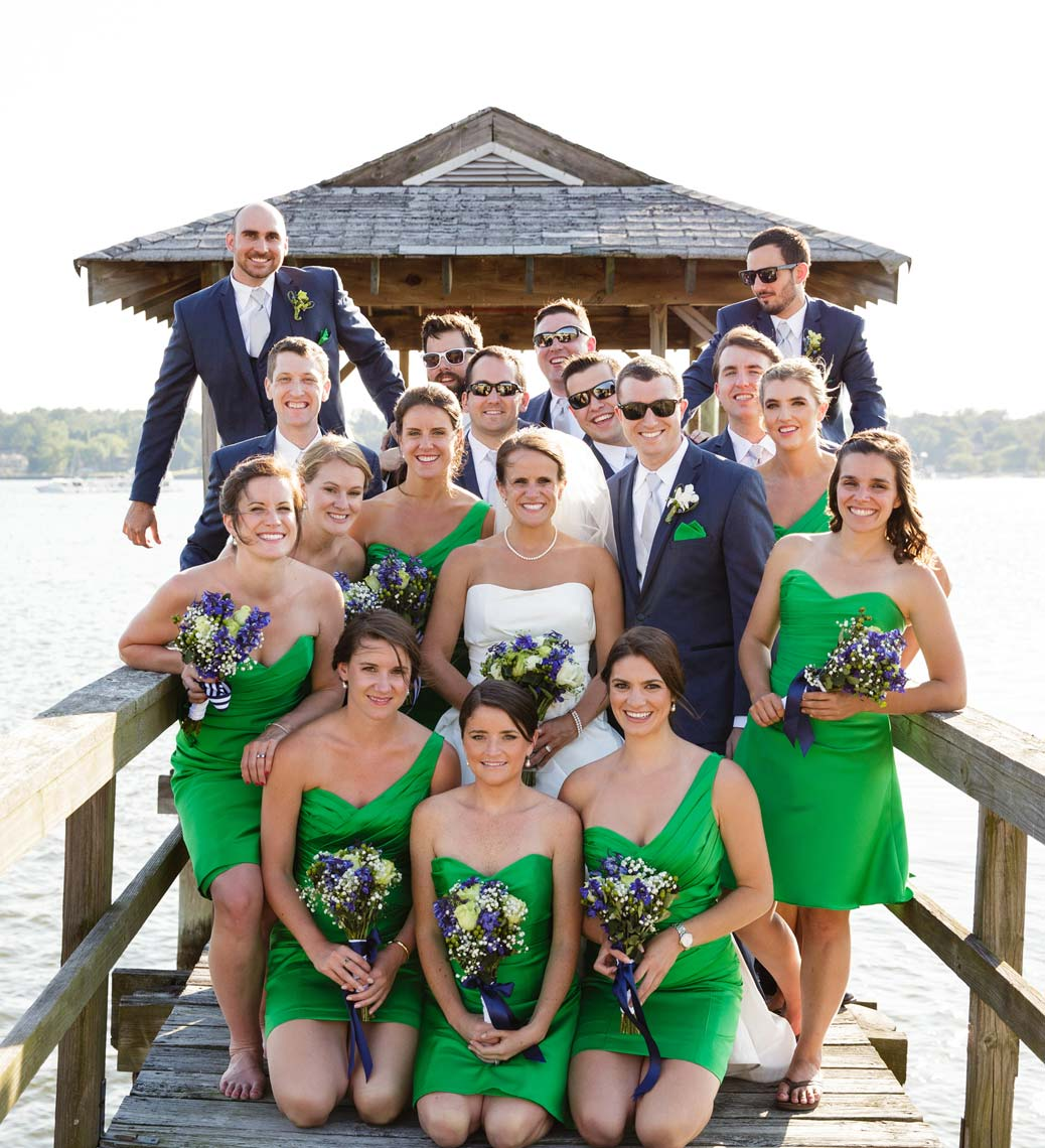 Long-Island-Wedding-Photographers-022-