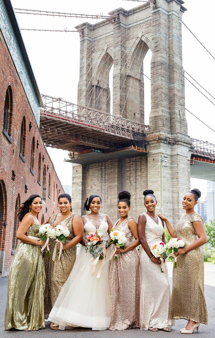 Best-Long-Island-Wedding-Photographers-Brooklyn-Bridge-014-