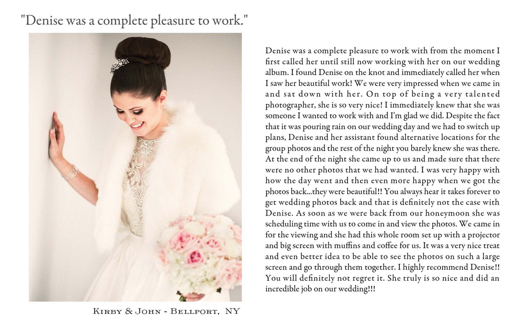 Long Island Wedding Photographer Reviews-4
